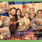 2017 Byer's Eye Institute Holiday Party